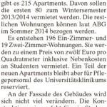 FAZ 11.08.12 Sandhofstraße