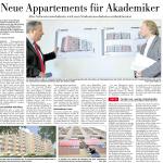 FNP 11.08.12 Sandhofstraße