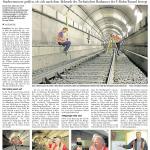 FNP 11.08.12 U-Bahn