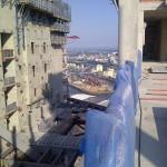 IMG-20120904-00363