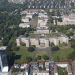 Campus Westend