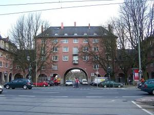 Riederwald