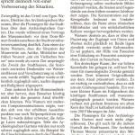 FAZ 16.03.13 Altstadt I