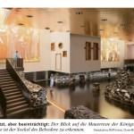 FAZ 16.03.13 Altstadt II
