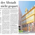 FNP 15.13.13 Altstadt