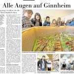 FNP 23.03.13 Wohnzimmer Ginnheim