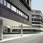 Ordnungsamt Frankfurt_Meixner Schlüter Wendt Architekten_Foto-Christoph Kraneburg
