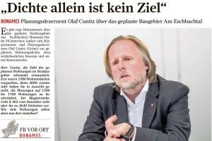 FR 20.02.15 Interview (klein)