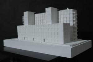 Copyright: Stefan Forster Architekten