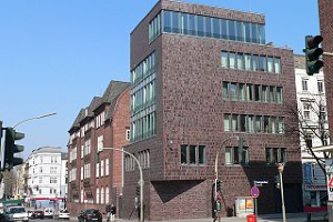 Davidwache Hamburg
