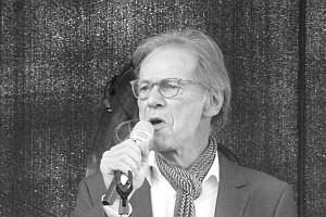 Dieter Bartetzko