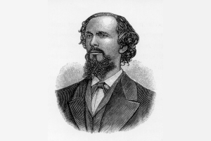 Karl-Heinrich Ulrich