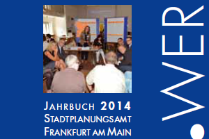 Planwerk2014