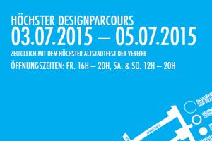 Designparcours 2015