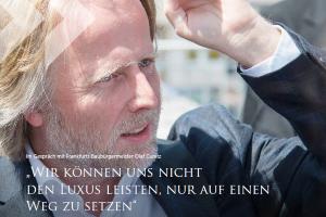 Immobilien Wirtschaft Rhein-Main - Interview - Blog