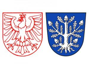 Wappen-Frankfurt-Offenbach-400x300