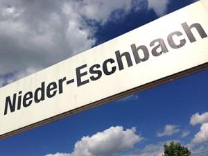 Nieder-Eschbach-Schild-400x300